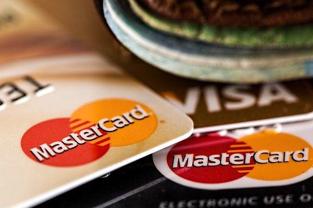 carte paiement izicarte