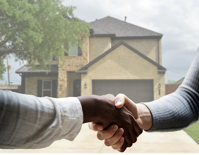 conseil pour simuler un prêt immobilier